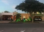 Habitacion privada Sin Deposito en Mérida