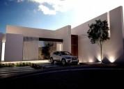Casa en condado de sayavedra atizapan de zaragoza 3 dormitorios 429 m² m2