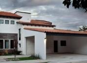 Casa en venta 4 dormitorios 388 m² m2