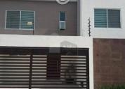 Casa en venta en las quintas 4 dormitorios 196 m² m2