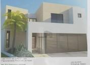 Casa en venta en rincon de las flores 4 dormitorios 265 m² m2