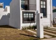Casa en venta en stacia 3 dormitorios 102 m² m2