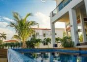Casa en condominio en venta inmuebles en zona 3 dormitorios 510 m² m2