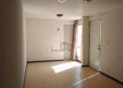 Casa en condominio en venta inmuebles en san j 1 dormitorios 40 m² m2
