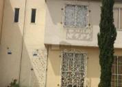 Casa en venta zumpango estado de mexico casa 2 dormitorios 60 m² m2
