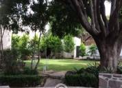 Casa en venta guadalajara jalisco 3 dormitorios 320 m² m2