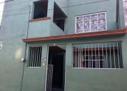 Casa con dos departamentos en excelente estado 2 dormitorios 144 m² m2