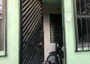 Casa con dos departamentos independientes 2 dormitorios 150 m² m2