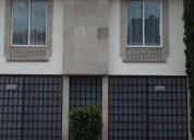 Casa habitacion 245 m² m2