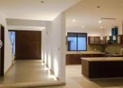 Casa en venta lista para habitarse en montes d 400 m² m2