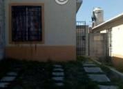 Venta de casa en huehuetoca estado de mexico