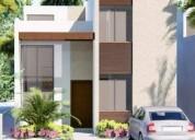 Cumple tu sueno casa de playa en puerto lind 2 dormitorios 102 m² m2