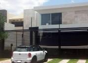 venta casa la campina oportunidad con alberca 3 dormitorios