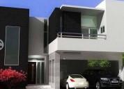 Casa mineral de la reforma 3 dormitorios 300 m² m2