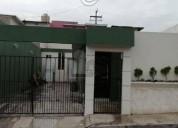 Casa en venta mediterraneo 1 dormitorios 93 m² m2
