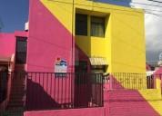 Casa duplex en venta en morelia infonavit ado 2 dormitorios 52 m² m2