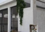casa en venta fraccionamiento cd caucel 3 dormitorios 124 m² m2