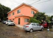 Casa en venta en zona norte de cuernavaca 254 m² m2