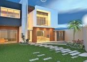 Casa en venta en fracc burgos 4 dormitorios 200 m² m2