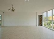 Casa en venta en el empleado 4 dormitorios 240 m² m2