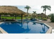 Casa en venta en burgos cuernavaca 4 dormitorios 213 m² m2