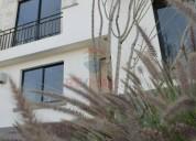 Casa venta punta esmeralda 3 dormitorios 185 m² m2