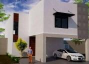 Casa en venta vinedos 3 dormitorios 235 m² m2