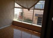 Casa en venta en tenorios iztapalapa 3 dormitorios 280 m² m2
