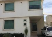 Casa hermosa y muy amolia 3 dormitorios 224 m² m2