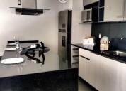 casas venta gestionamos tu credito bncario y otros 3 dormitorios 99 m² m2