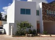 Se vende casa 3 dormitorios 250 m² m2