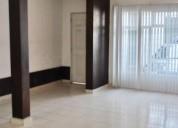 Casa muy comoda benito juarez ermita 4 dormitorios 120 m² m2