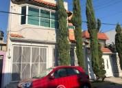 Casa semi nueva con acabados modernos 3 dormitorios 250 m² m2