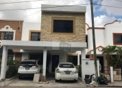 Casa en venta en centro de cancun smza 38 4 dormitorios 220 m² m2