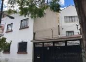 Casa sola en del valle 5 dormitorios 465 m² m2