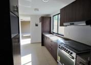 casa en venta en buenavista 2 dormitorios 125 m² m2