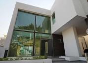 casa en venta en burgos 4 dormitorios 365 m² m2