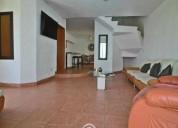 Casa en venta en fracc la palma 4 dormitorios 270 m² m2