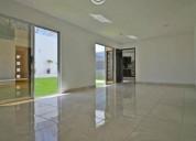 Casa en venta en delicias 3 dormitorios 235 m² m2