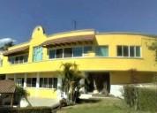 Casa en venta en facc burgos 800 m² m2