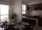 Casa en cuautitlan cerca de tren suburbarno 2 dormitorios 69 m² m2
