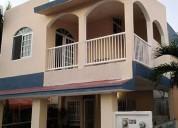 Casa en terranova 4 dormitorios 223 m² m2