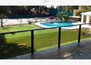 Casa en venta en fracc rancho cortes 5 dormitorios 1.500 m² m2