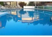 Casa en venta en fracc rancho cortes 3 dormitorios 199 m² m2