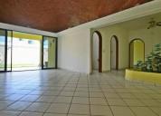 Casa en venta en fraccionamiento jardines de l 2 dormitorios 140 m² m2