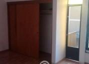 Iluminada casa en venta 3 dormitorios 210 m² m2