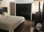 Nueva muy bonita unica inmejorable 3 dormitorios