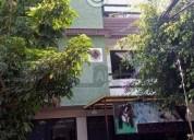 Casa en venta iztapalapa colonia reforma pol 3 dormitorios 190 m² m2