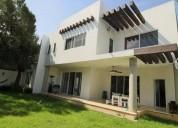Casa en venta en el norte de cuernavaca 3 dormitorios 315 m² m2