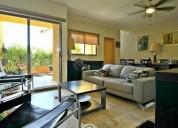 Casa en venta en pedregal de las fuentes 3 dormitorios 139 m² m2